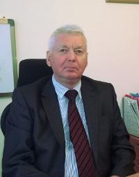 Руководитель-Главный эксперт Н.Н. Щукин